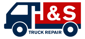 Box Truck repair Panama City FL